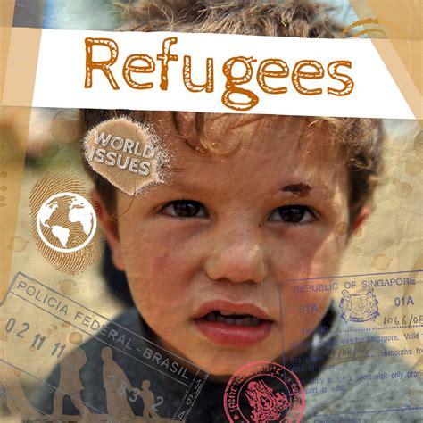 escape from aleppo books children s books exploring the refugee crisis