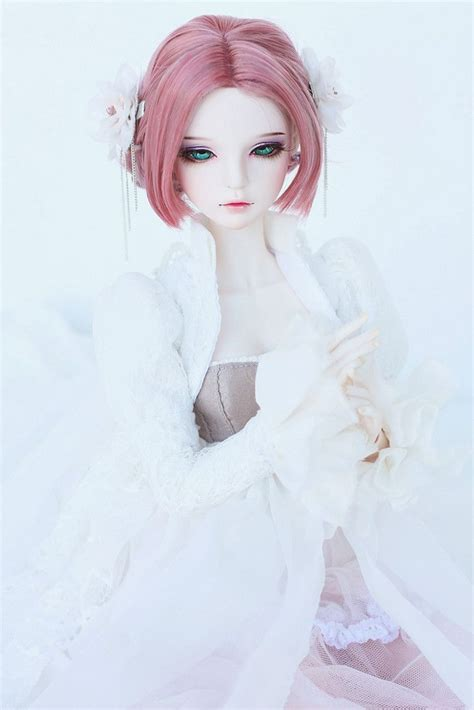 jointed doll robot 394 best images about jointed dolls on