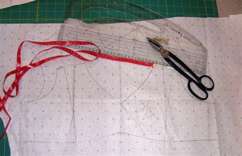 pattern grading services uk pattern cutting and grading service