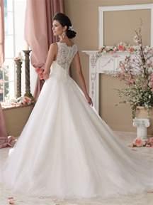 dresses for wedding for david tutera wedding dresses 114273 isobel