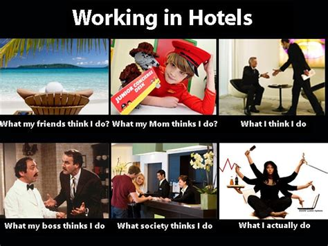 Hotel Memes - 15 best images about hotel meme fun on pinterest keep