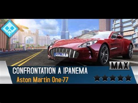 aston martin mp3 aston martin one 77 episode 1 tiulidec mp3