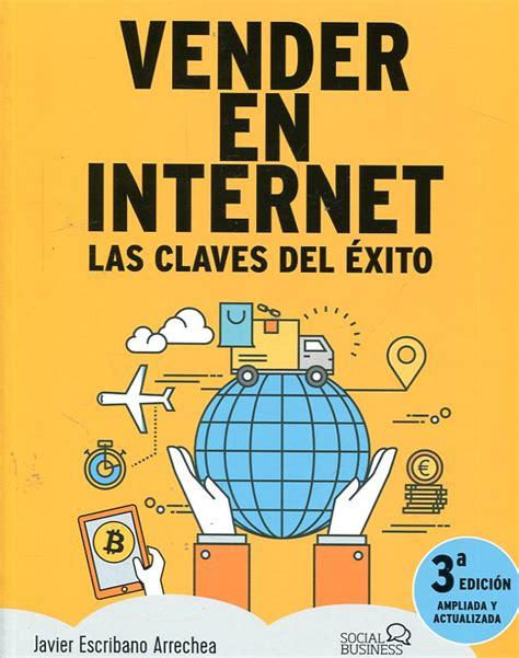 librerias tecnicas en madrid libros de empresa gt marketing publicidad y venta gt venta