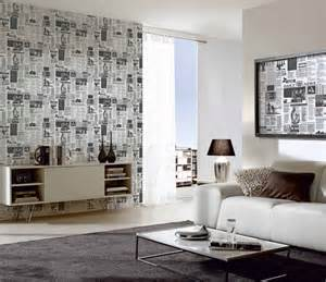 B Home Interiors by Great New Home Interior Style From B Q Chic Living