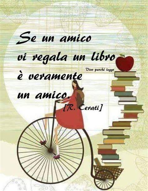 libreria fogola libreria fogola pisa added a new photo libreria fogola