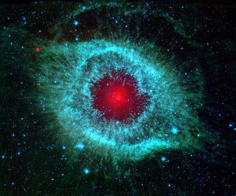 imagenes universo infinito el universo infinito taringa