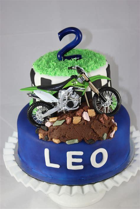 motocross bike cake sweet on you designer cups cakes dirt bike cake