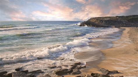 at shore pastel shore wallpaper high definition wallpapers high