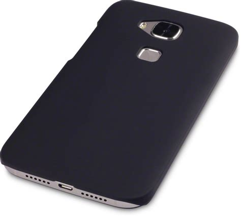 themes huawei g8 smart case back cover for huawei g8 smart case