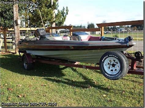 quantum bass boat seats 1989 quantum bass boat pontooncats
