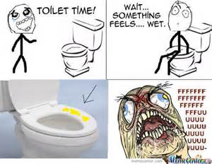 Toilet Seat Down Meme - toilet seat memes best collection of funny toilet seat