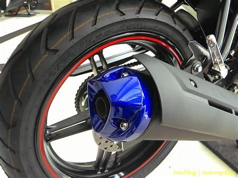 Helm Carglos Yamaha jpeg tmc motonews