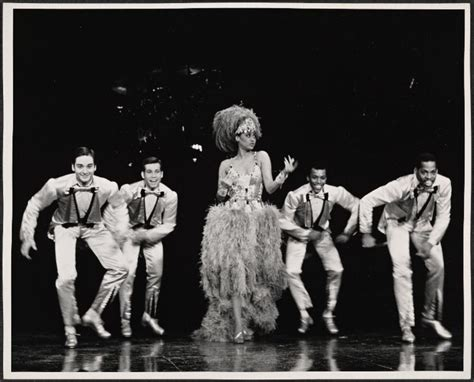 Phyllia Original sophisticated original broadway cast 1981 got to musical theater