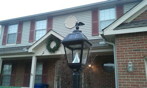 Solar Front Door Light Solar Lights Blackhydraarmouries Solar Powered Front Door Light
