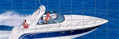 speed boats for sale lanzarote all boats
