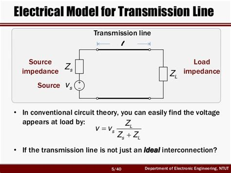 pcb layout theory department of electrical and electronic engineering