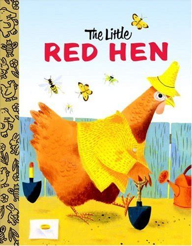 libro the little red hen libro the poky little puppy s counting book di jean chandler