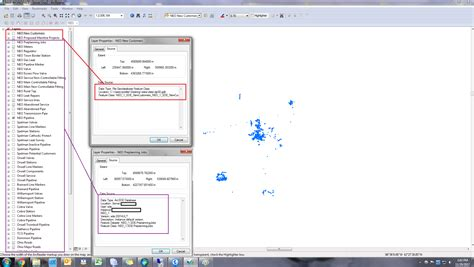 tutorial instal arcgis 10 1 arcgis tutorial data for desktop 10 1 arcgis desktop 10 5
