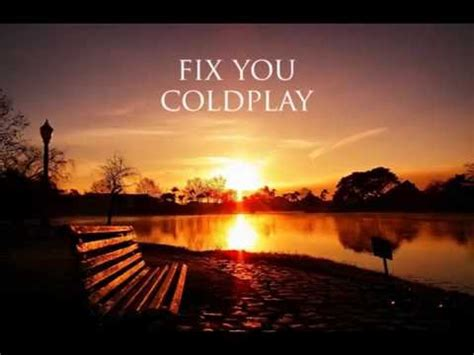 fix you mp3 download index coldplay fix you mp3 youtube