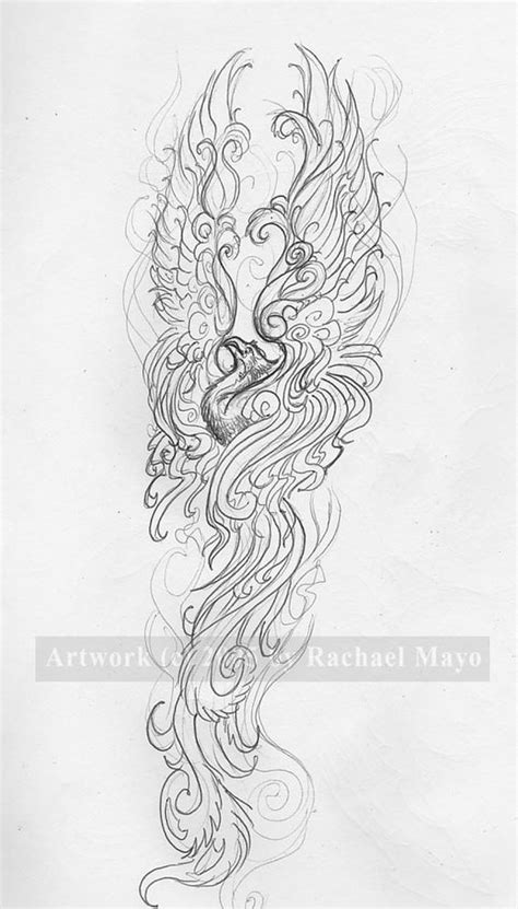 stretched out tattoos this is beautiful and to what i want