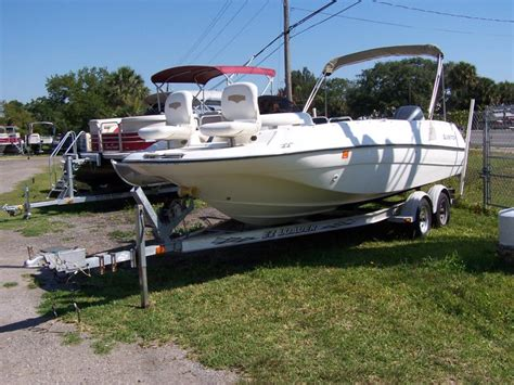 glastron boats covers glastron dx boats for sale