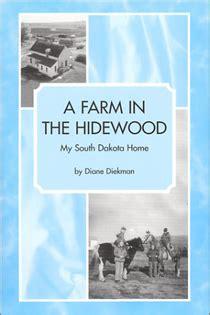 If Diane Bought A Friend A Book by Diane Diekman 187 Buy Books