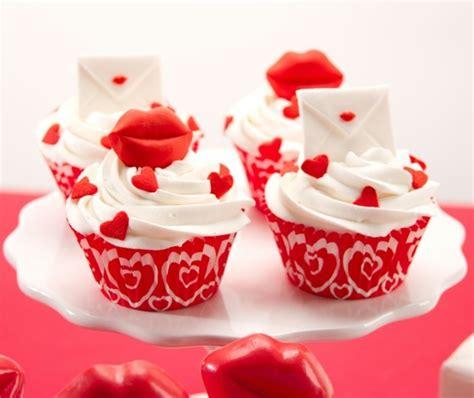 kuchen zum valentinstag 42 valentinstag kuchen muffins und kekse die dem