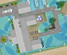 Landscape Sprinkler Design Software Mart Free Landscape Irrigation Design Software Learn How