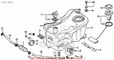 honda goldwing trailer wiring harness honda get free