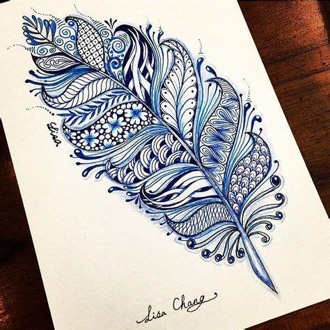 tattoo 3d zeichnen oltre 25 fantastiche idee su disegni su pinterest idee