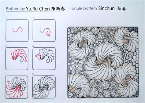 doodle umfrage erstellen anleitung die besten 17 bilder zu patterns tangles auf