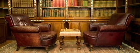 tribunale di roma ufficio successioni notaio giusto roma studio notarile giusto roma