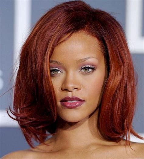 tintes de cabello para morenas 2015 la moda en tu cabello color de pelo para morenas 2015