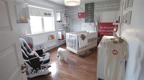 chambre bébé unisex davaus chambre bebe unisex avec des id 233 es
