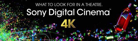 bookmyshow madurai guru cinemas movie tickets online booking bookmyshow