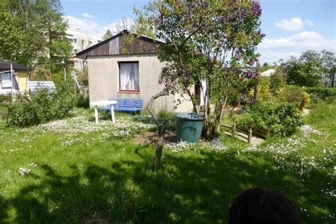 Garten In Dresden Leubnitz Neuostra Schreberg 228 Rten