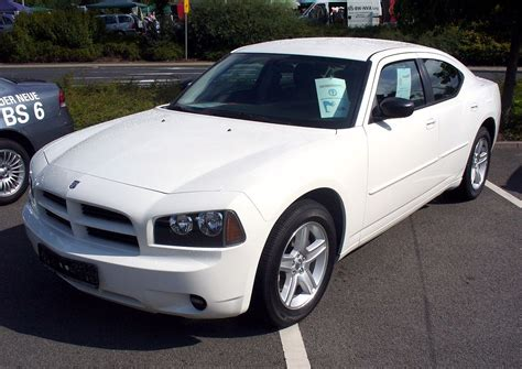 charger dodge wiki file dodge charger jpg wikimedia commons