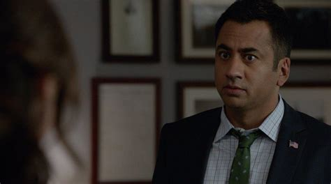 designated survivor kal penn abc s designated survivor featuring kal penn renewed for