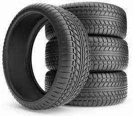 Commercial Truck Tires Discount Tire Search Benton S Discount Tires