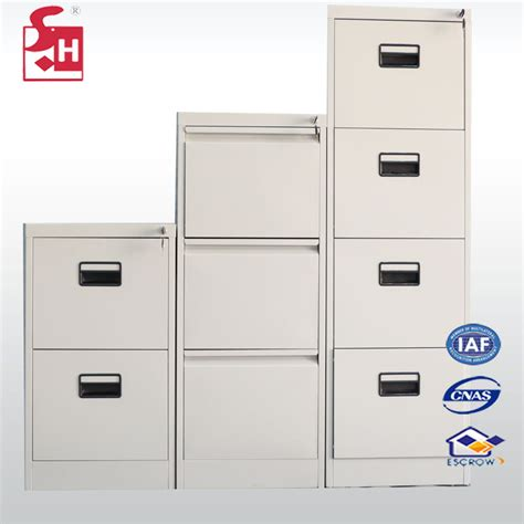 filing cabinet file hangers file hangers for filing cabinet safco products hanging
