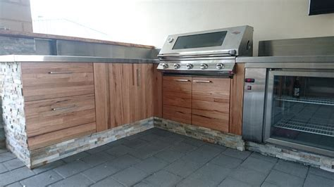 bunning kitchen cabinets alpine oak diy bunnings panel competition ash