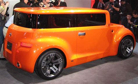 scion xb wiki scion hako coupe