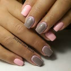 Best Manicure by Nail 1196 Best Nail Designs Gallery Office