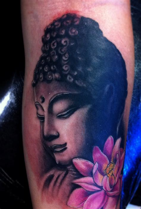 buddhist tribal tattoos tribal buddhist frog design 187 ideas
