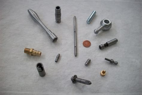 xl precision engineering precision cnc turned parts manufacturer xl precision