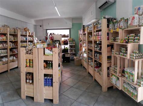 arredo casa usato complementi per arredo negozio legno a napoli kijiji