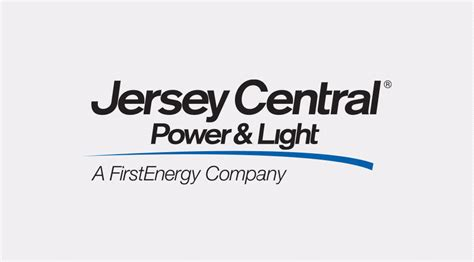 jersey central power and light customer service number assistance programs available for jcp l customers to help