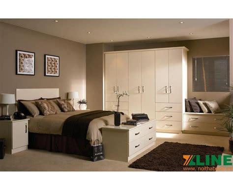 coffee and cream bedroom ideas tủ quần 225 o 2 c 225 nh tủ 225 o hai c 225 nh bằng gỗ tự nhi 234 n
