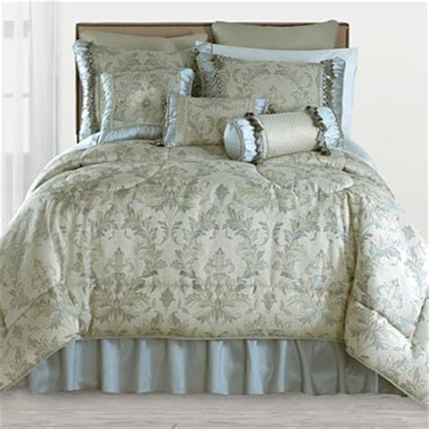 chris madden bedding pin by nerissa montgomery on for the home bedroom pinterest
