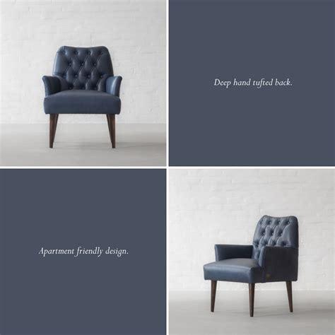 space saving armchair reeve space saving modular armchair arredaclick russcarnahan